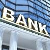 Банки в Рыбной Слободе