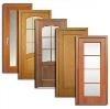 Двери, дверные блоки в Рыбной Слободе