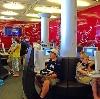 Интернет-кафе в Рыбной Слободе