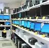 Компьютерные магазины в Рыбной Слободе