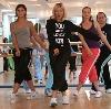 Школы танцев в Рыбной Слободе