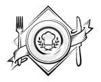 Родина - иконка «ресторан» в Рыбной Слободе
